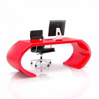 Biuro projektowe biurowe Adams Made in Italy