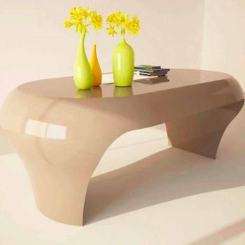 Biuro projektowe biurko Audley Made in Italy