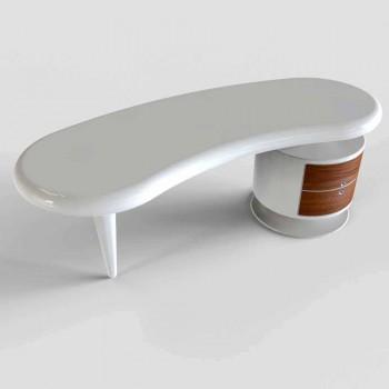 Biuro Nowoczesny design Bean Made in Italy