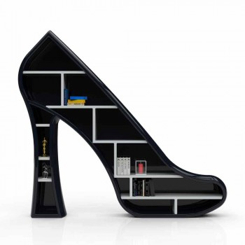 Biblioteka projektu Lady Made in Italy