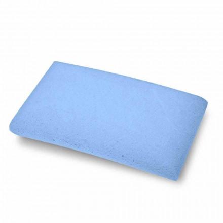 Bio poduszka Airsensitive