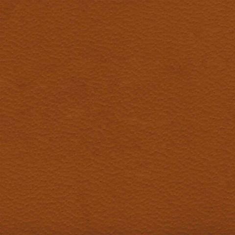 Akcesoria 4 sztuki Regenerowane skórzane biurko Wykonane we Włoszech - Brando