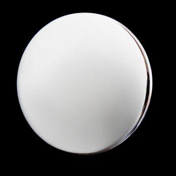 Bateria umywalkowa 3-otworowa z klasycznym ręcznie robionym mosiężnym odpływem - Fioretta