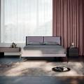 5 Elementów Luksusowa Kompletna Sypialnia Made in Italy - Adige