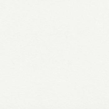 Nowoczesna kompozycja biurowa ze skóry Made in Italy - Giulio