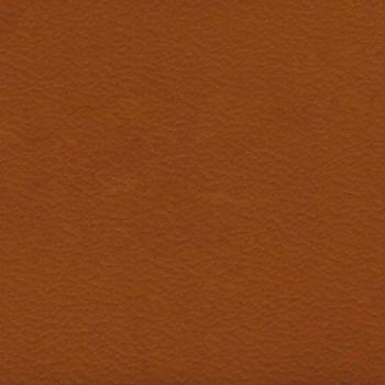 Nowoczesna skórzana kompozycja biurowa z regenerowanej skóry Made in Italy - Meduna