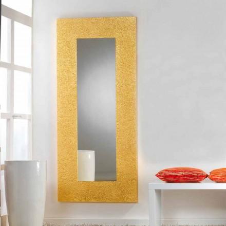 Duże lustro design Viti 78x178 cm