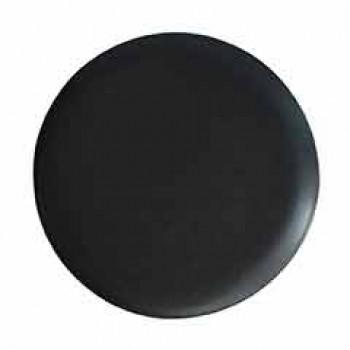 Blat ceramiczny nowoczesny design wykonany we Włoszech Sun 65x40 cm