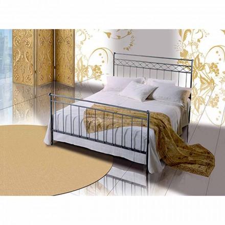Łóżko i pół Plac Kute Hefajstos