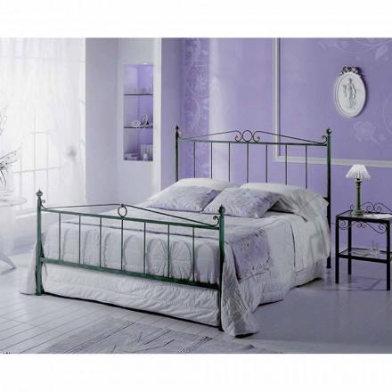 Łóżko i pół Plac Kute Faun