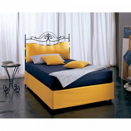 Łóżko i pół Plac Kute Lira