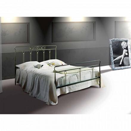 Łóżko i pół Plac Kute Pan