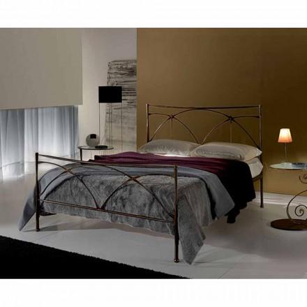 Łóżko i pół Plac Kute Persefona