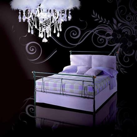 Łóżko i pół Plac Kute Perseusz