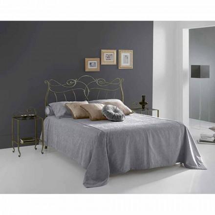 Łóżko i pół Plac Kute Venus