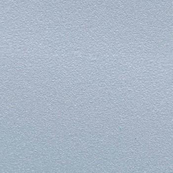 5-barowa stalowa płyta promiennikowa o mocy do 1000 W - rzeka