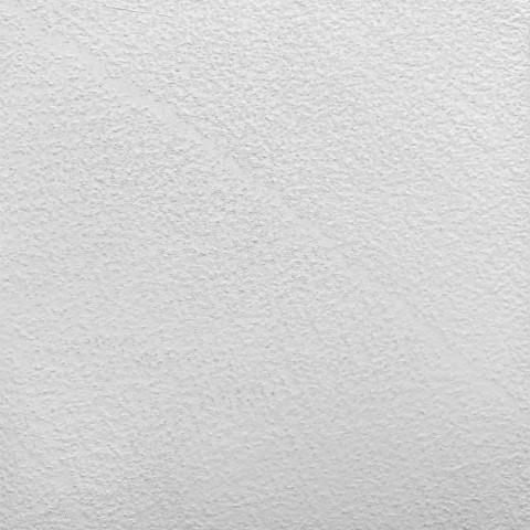 Brodzik 140x70 cm w kolorze białym lub szarym - żywica Cupio z efektem betonu