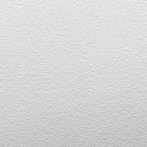 Brodzik 90x70 z żywicy z efektem białego aksamitu z osłoną odpływu - Estimo