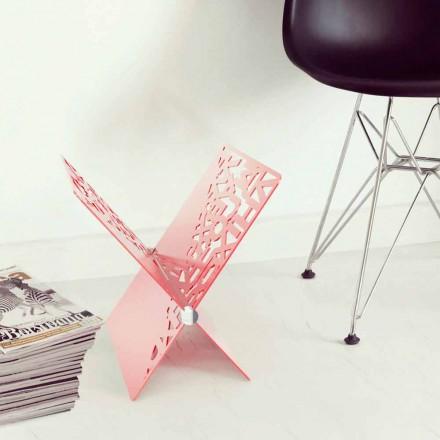 Magazyn stojak zaprojektować Rotokalko przez Mabele