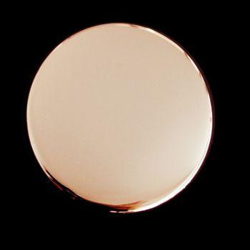 3-otworowa mosiężna bateria umywalkowa w stylu vintage Made in Italy - Ursula