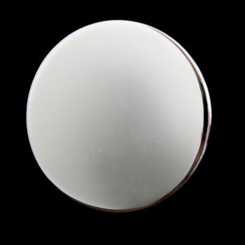 Bateria jednootworowa do klasycznej umywalki z uchwytami z mosiądzu i motylkiem - Miriano