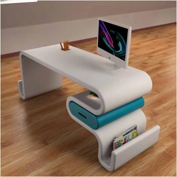 Flex biuro Nowoczesny design Made in Italy