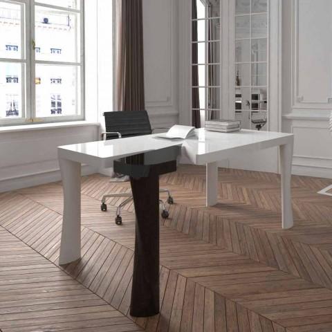 biuro projektowe biuro w Adamantx® Punk