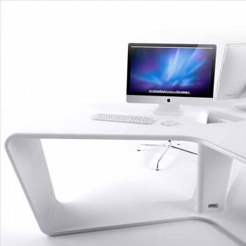Biurko Wielu Użytkowników, nowoczesny design, Ta3le