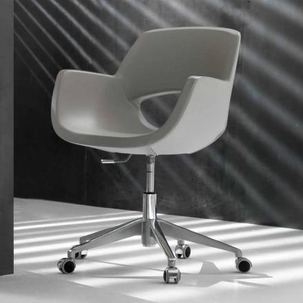 Krzesło biurowe design Summer