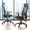 Biuro Kierunkowe i Operacyjne Czarne Krzesło - Gerlanda