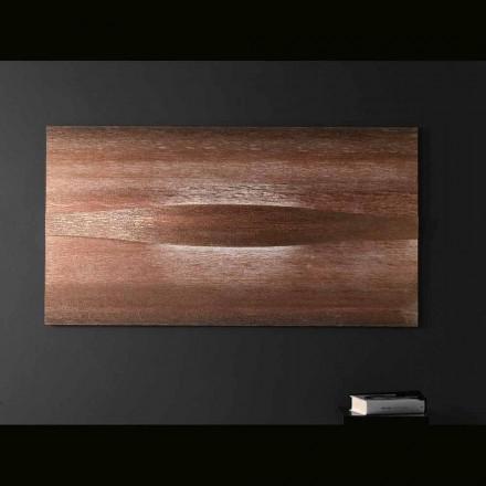 Selene Art&Light kinkiet ścienny 140x wys. 75 cm