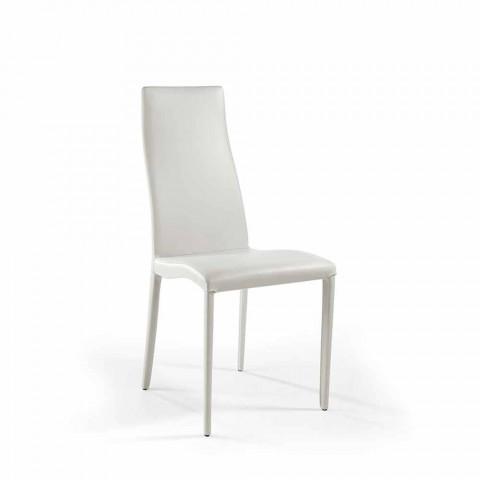 2 września tapicerowane krzesła Cruise