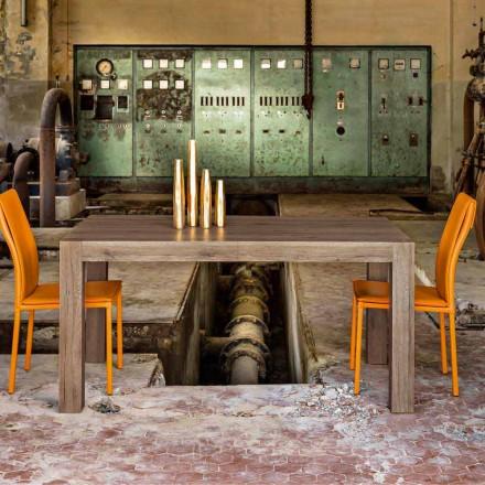 Stół rozkładany do 320cm z  model Oky, nowoczesny design