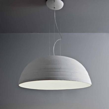 Toscot Notorius lampa wisząca Duża