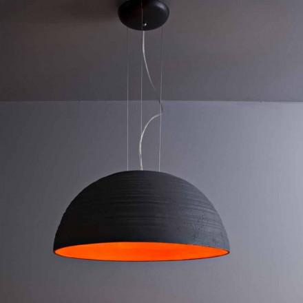 Toscot Notorius lampa wisząca made in Toskania