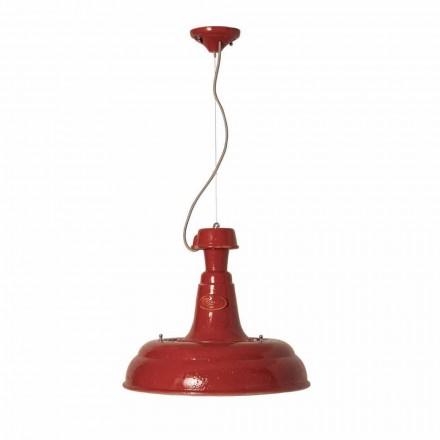 Toscot Torino lampa wisząca Duża Produkt Toscana