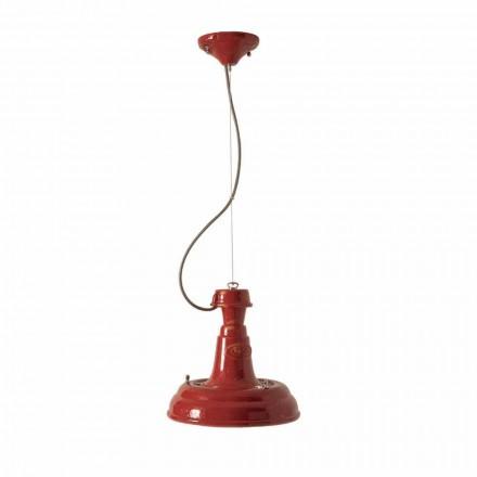 Toscot Torino lampa wisząca Produkt Toscana