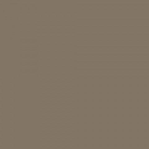 Wazon ozdobny z polietylenu Made in Italy - Monita